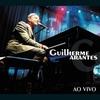 Cover of the album Guilherme Arantes: Ao Vivo