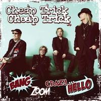 Couverture du titre Bang, Zoom, Crazy… Hello