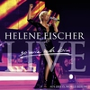 Couverture de l'album Best of Live - So wie ich bin - Die Tournee