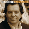 Couverture de l'album The Essential Finbar Wright