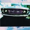 Couverture de l'album Ride