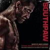 Couverture de l'album Southpaw (Original Motion Picture Soundtrack)