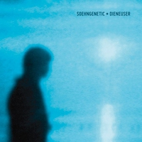 Cover of the track Dieneuser