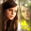 Cover of the album Rude - Single