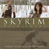 Cover of the album Skyrim (Main Theme) - Single