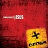 Couverture du titre Simplesmente Jesus