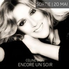 Cover of the track Encore En Soir