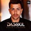 Cover of the track Vuela Corazón