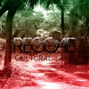 Couverture de l'album Reggae Cultural Lane 1