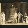 Couverture de l'album Second Souffle