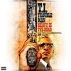 Couverture de l'album Trouble Man: Heavy Is the Head