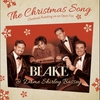 Couverture de l'album The Christmas Song (Chestnuts Roasting on an Open Fire) - Single