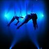 Couverture de l'album Rodéo tour (Live Forest National 2005 Bruxelles)