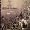 Cover of the album Jul