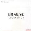 Cover of the album Bir Numara (Koleksiyon)