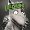 Cover of the album Frankenweenie Unleashed! (Music Inspired by the Motion Picture) [Bonus Track Version]
