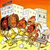 Cover of the album Raskok