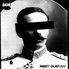 Cover of the album Meet Gustav