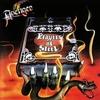 Cover of the album Prayers of Steel (aka Rage)
