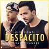 Couverture de l'album Despacito (feat. Daddy Yankee) - Single