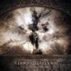 Couverture de l'album Splendours From the Dark