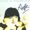 Couverture de l'album Aoife