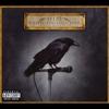 Cover of the album Digital Versatile Doom: Live at the Orpheum Theatre XXXVII A.S.
