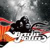 Cover of the album Brain Police