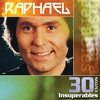 Cover of the album Raphael: 30 Éxitos Insuperables