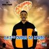 Cover of the album La 1ère queu de kyubi