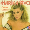 Cover of the album Canım Gibisin