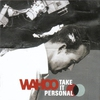 Cover of the album Take It Personal