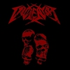 Cover of the album Violentor