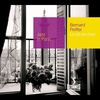 Cover of the album Jazz In Paris, Vol. 65: La vie en rose