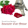 Cover of the track Montmartre
