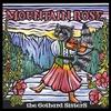 Couverture de l'album Mountain Rose