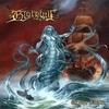 Couverture de l'album Ocean Blade