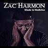 Cover of the album Music Is Medicine