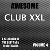 Cover of the album Awesome Club XXL Vol. 4