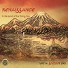 Couverture de l'album In the Land of the Rising Sun