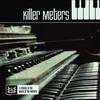 Cover of the album Killer Meters