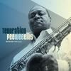 Cover of the album Tenoration