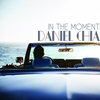 Couverture de l'album In the Moment