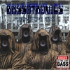 Cover of the album Enchanting Bass
