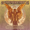 Cover of the album Musical Healing