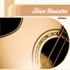 Cover of the album Bien Nuestro - Folklore Argentino