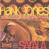 Cover of the album Sarala (feat. Cheick Tidiane Seck & the Mandinkas)