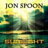 Couverture du titre Sunlight (Extended Club Mix)