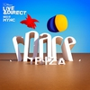 Couverture de l'album Space Ibiza (Deluxe Edition) [Mixed By MYNC]