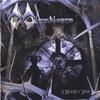 Couverture de l'album 8 Deadly Sins